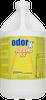 ODORx Thermo-55Citrus