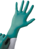 Disposable Nitrile Gloves  (large)