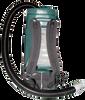 Back Pack Vacuum - 10 qt