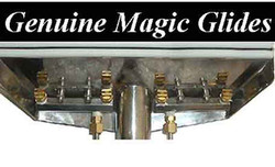 magic glides MG-12