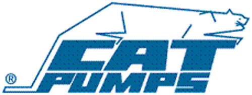 Cat Pump Oil Synthetic 21 Ounce For Truckmount