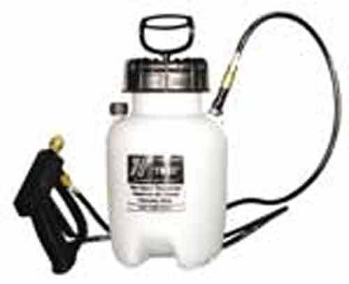 Image result for pump up sprayer