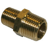 1/4 To 3/8 Reducer For Mini-Turbo Hybrid MTH-44