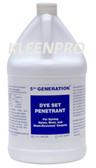 5th generation dye set 1-gallon