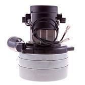 extractors scrubber motors