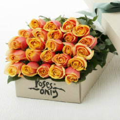 Special offer bouquet