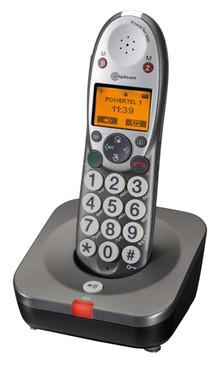 Amplicom PT500