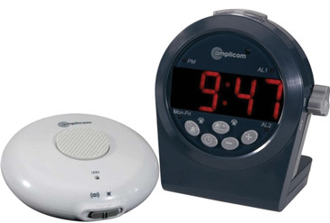 Amplicom TCL 200