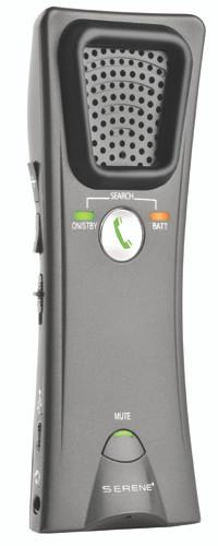 Serene SA-40 Cell Phone Amplifier