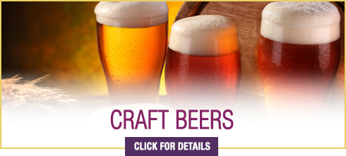 home-small-banner-craft-beers.jpg