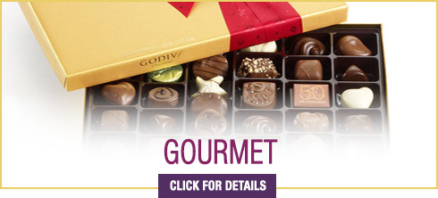 home-small-banner-gourmet.jpg