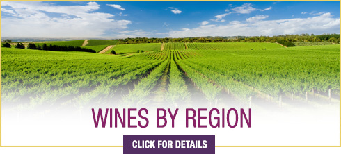 home-small-banner-wines-by-region.jpg