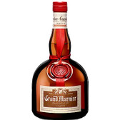 Grand Marnier Cordon Rouge 1.75L