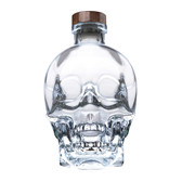 Crystal Head Vodka By Dan Aykroyd 750ml