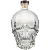 Crystal Head Vodka By Dan Aykroyd 1.75L