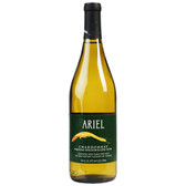 Ariel Vineyards Chardonnay Alcohol Free 2011 750ml