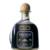 Patron XO Cafe Tequila Coffee Liqueur 750ml