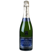 Laurent-Perrier Champagne Cuvee Ultra Brut 750ml