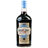 Deep Eddy Sweet Tea Vodka 1.75L