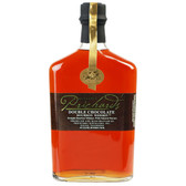 Prichards Double Chocolate Bourbon Whiskey 750ml