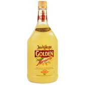 Jose Cuervo Golden Margarita Ready To Drink 1.75L