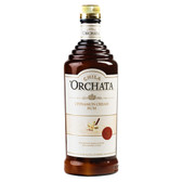Chila 'Orchata Cinnamon Cream Rum 750ml