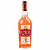 Deep Eddy Ruby Red Grapefruit Vodka 750ml