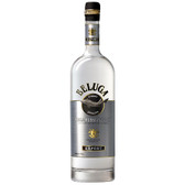 Beluga Noble Russian Vodka 1.75L