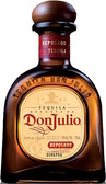 Don Julio Tequila Reposado 750ml