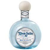 Don Julio Tequila Silver 750ml