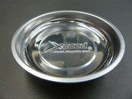 Xceed Magnetic Tray 108mm