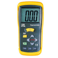 DT-610B Thermocouple Thermometer
