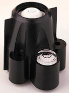 Davis 6490 UV Sensor