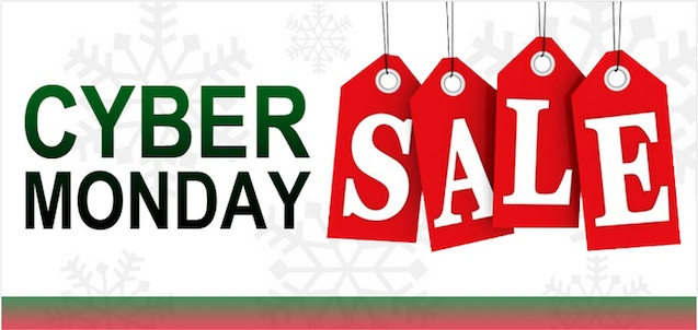 cyber-monday-sms-coupon-examples.jpg