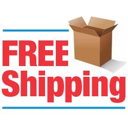free-shipping-6-16.jpg
