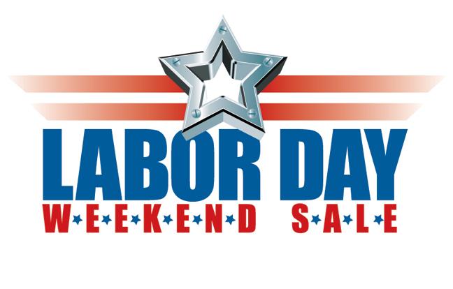 labor-day-weekend-sale-2.jpg