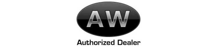 aw-authorized-dealer-banner.png