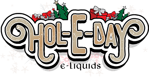 banner-hol-e-day.png