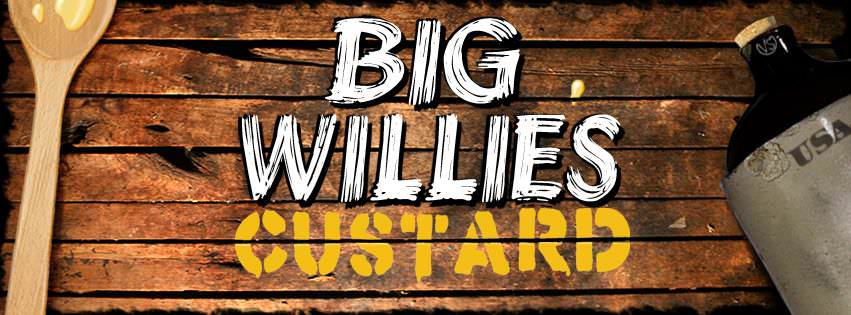big-willie-banner.jpg