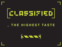 classified-banner-new.png