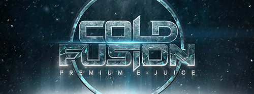 cold-fusion-banner1.png