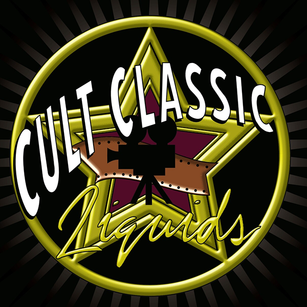 cult-classic-banner.png