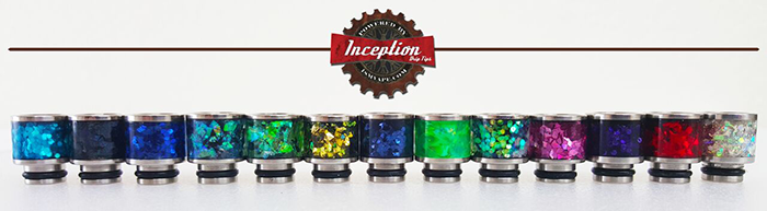 drip-tips-banner.png