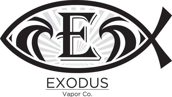exodus-banner.png