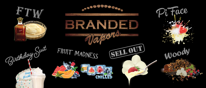 gv-branded-vapors-banner-home-page.png