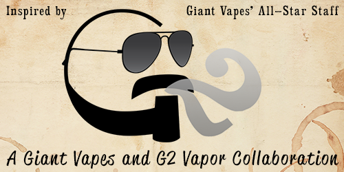 gv2banner-use.png