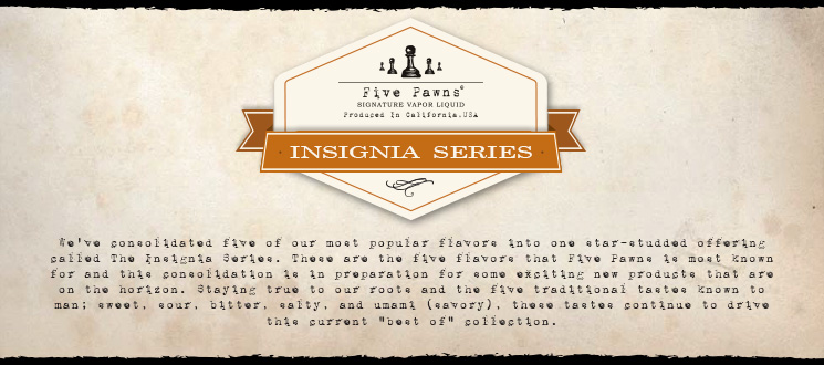 insignia-banner.png