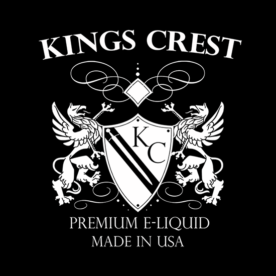 kings-crest-bannernew.png