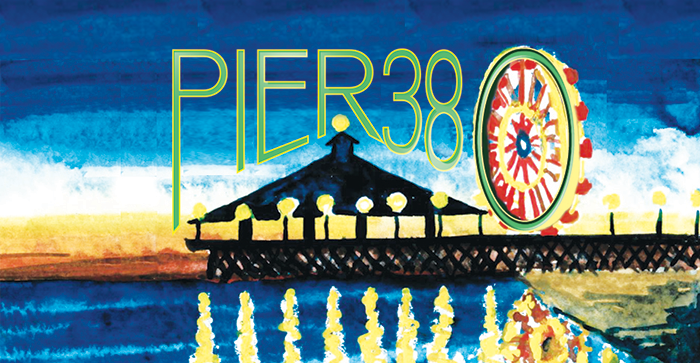 p380-banner.png