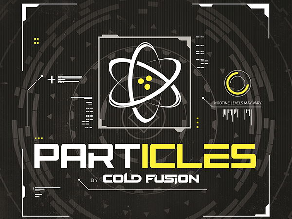 particles-banner.png